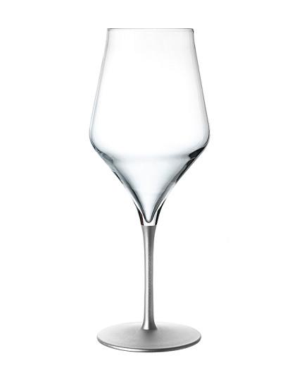 bicchieri-da-vino-rosso-in-cristallo-colorati (3)
